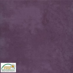 Quilters Shadow 4516 509