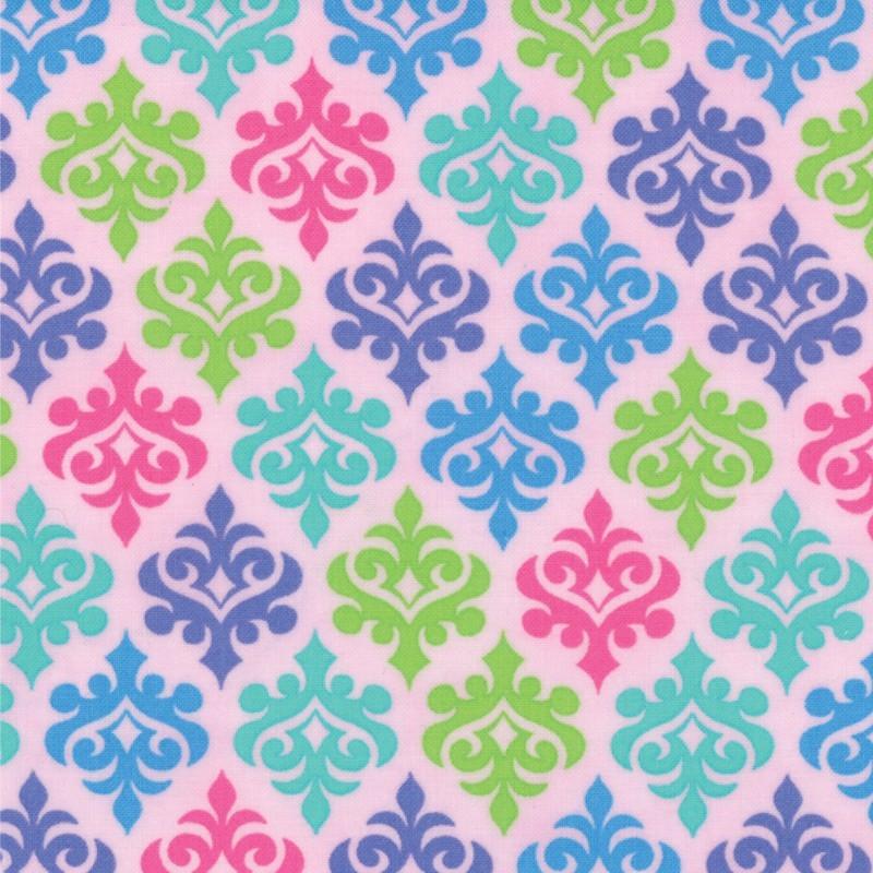 Giggles giggle pink 22205 11