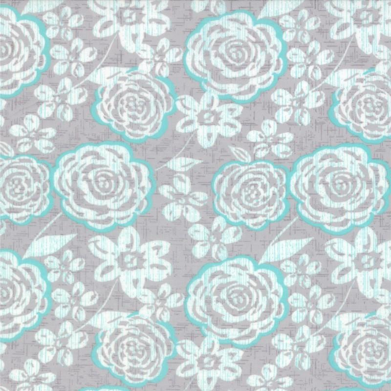 Modern Roses 7183 15