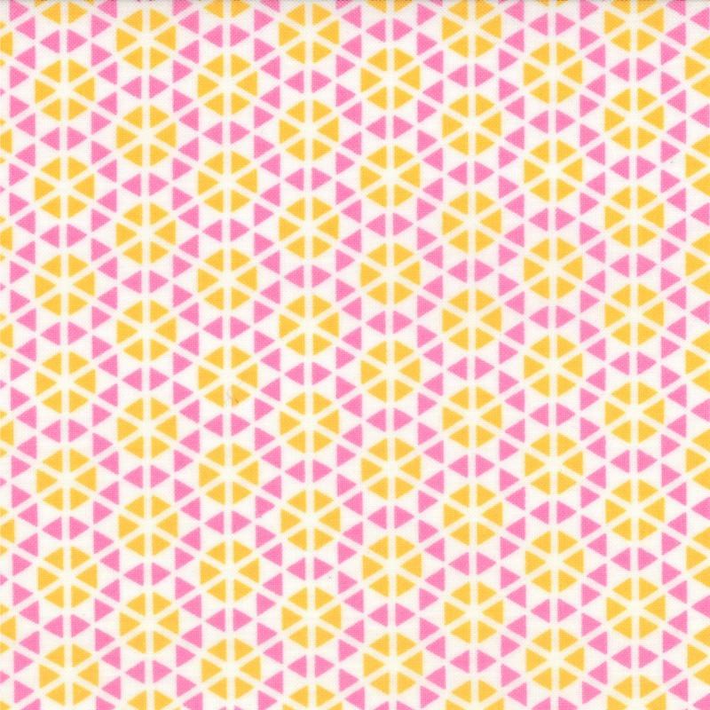 Hubba Hubba pink orange 22214 18