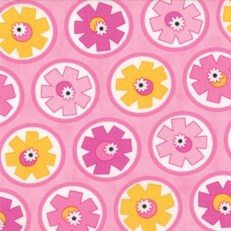 Hubba Hubba pink 22213 11
