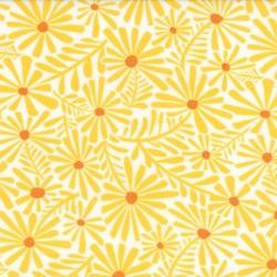Daydream yellow 27173 12