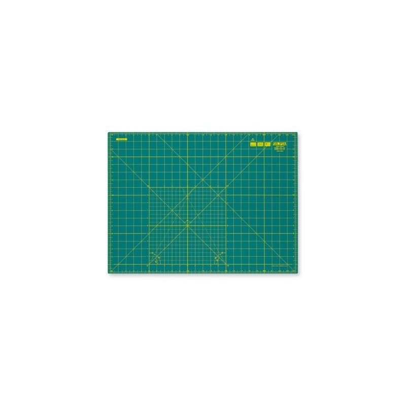 Olfa mat 45x60 cm