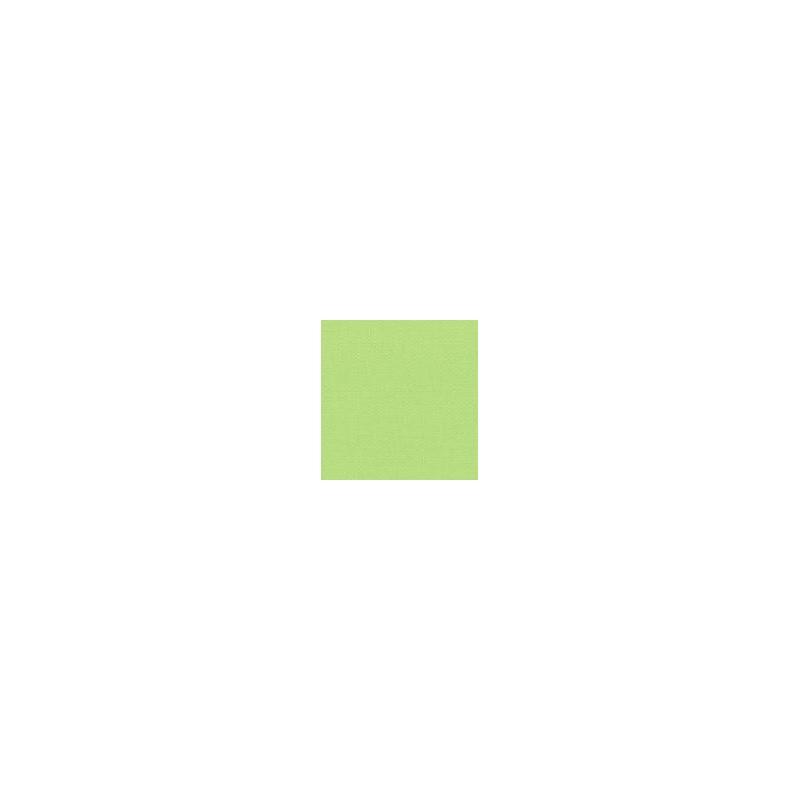 Bella solids amelia green 9900-163