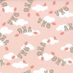 Storybook peach 13113 16