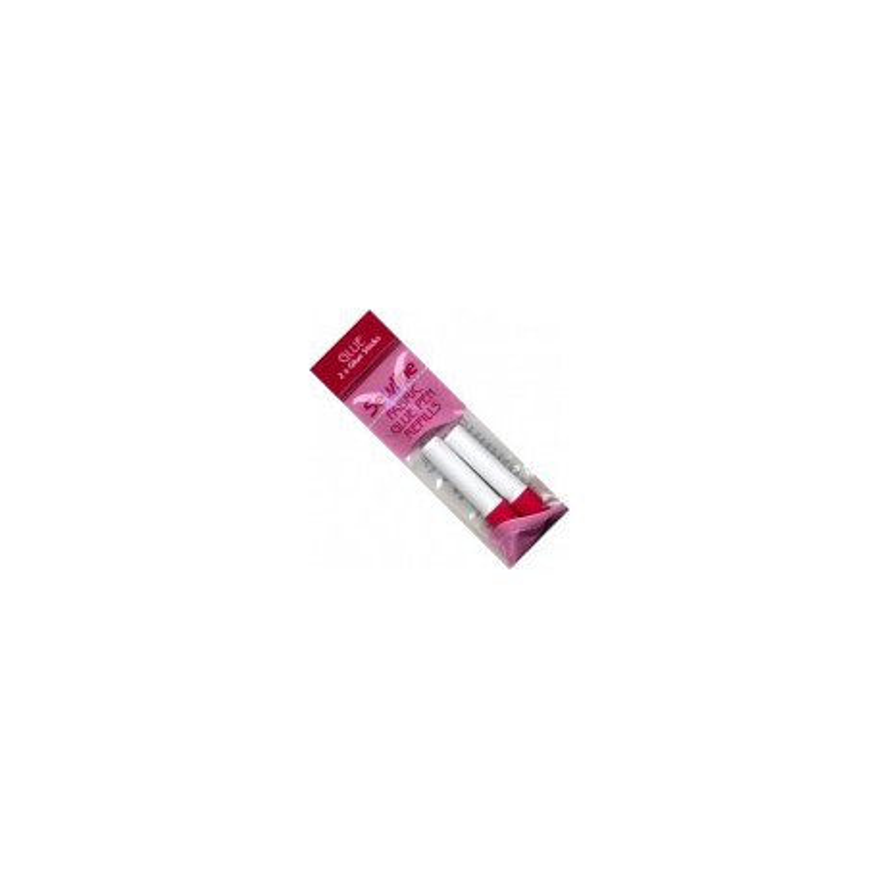 Sew Line Refill Glue Marker water 244FAB50013
