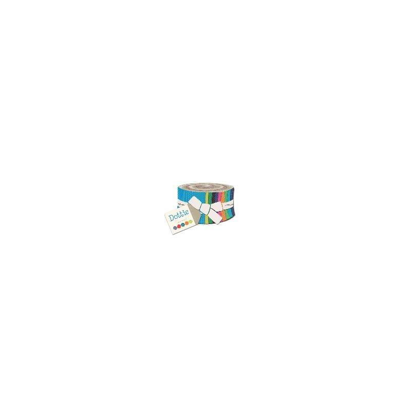 Dottie jelly roll 45010JR