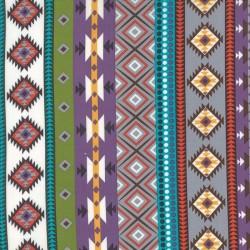 Native sun Charcoal 35243 13