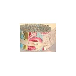 Stash Belle Jelly roll FB3DRAB-22013